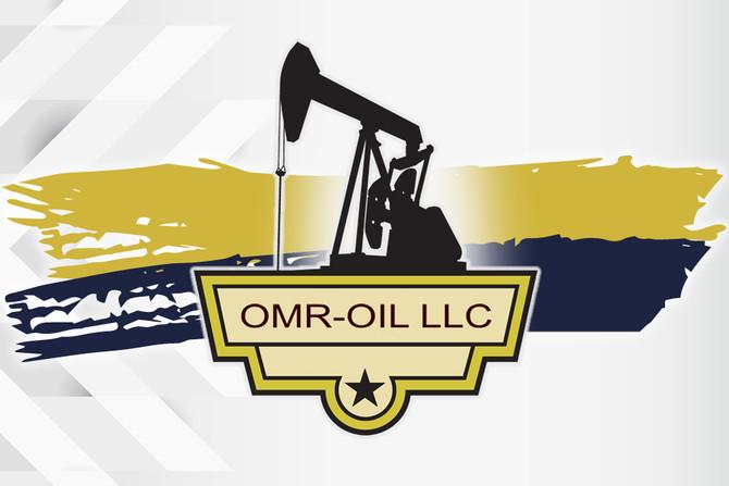 OMR Oil LLC bleibt RIDERS Partner