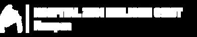 logo-kempen_white.png