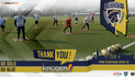 RIDERS Jugend setzt auf PenaltyBox Training