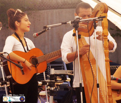 CasaCincoDeMayo2016_83web