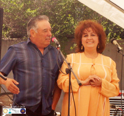 CasaCincoDeMayo2016_14web