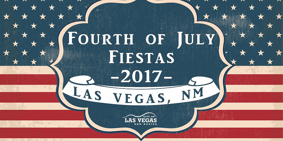 Fourth of July Fiestas 2018