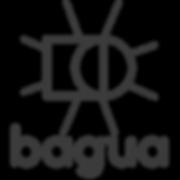 baguaproductions.png
