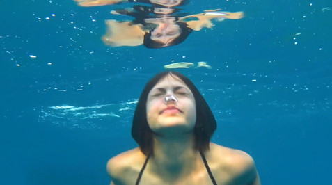 Meral Akşener Campaign Film 2