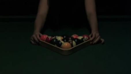 Amerikan Bilardo - American Billiard