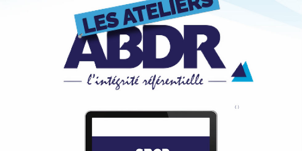 Les ateliers ABDR : Découvrez Sage Business Cloud Paie