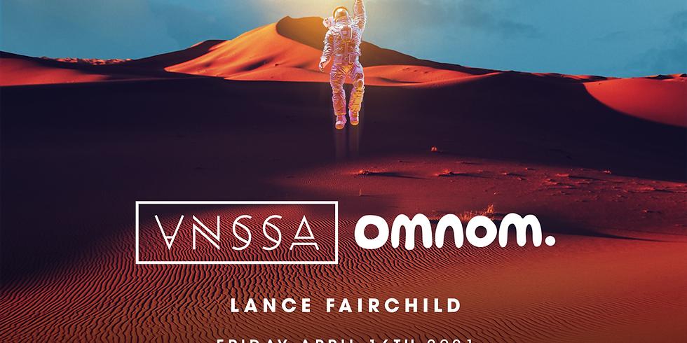 VNSSA & OMNOM