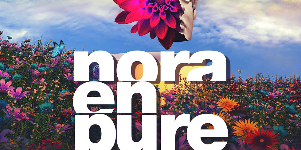 Nora En Pure - Night 1
