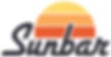 sunbar logo .png