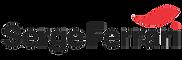 serge logo.png