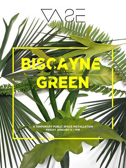 01_BISCAYNE GREEN.JPG