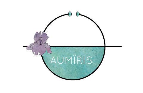 Aumiris-entete-web.jpg