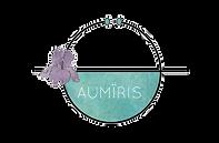 Aumiris-entete-web_edited.png