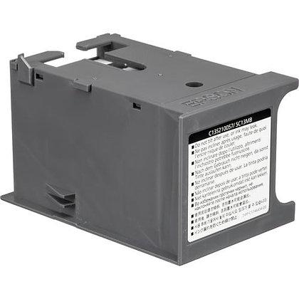 Tanque de Mantenimiento Epson para SureColor F570