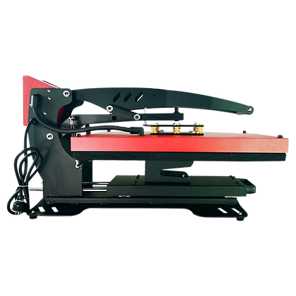 Smart Heat 40x60 SemiAutomatica