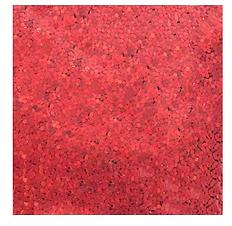 Glitter grueso 10oz Rojo