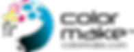 logo-colormake-home.png