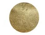 Glitter extra fino 10oz oro
