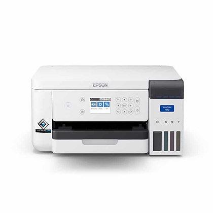 Impresora de Sublimación Epson F170