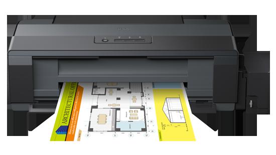Impresora con calidad fotografica ideal para sublimar, geekolor, the inkjet