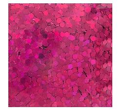 Glitter Grueso 10oz Rosa Oscuro