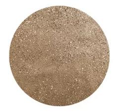 Glitter extra fino 10oz Champán