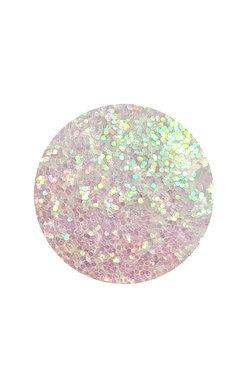 Glitter grueso 10oz Unicornio