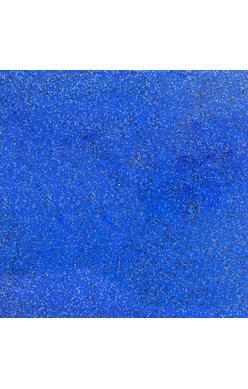 Glitter Azul 10oz fino