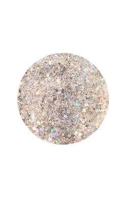 Glitter fino polvo de hada