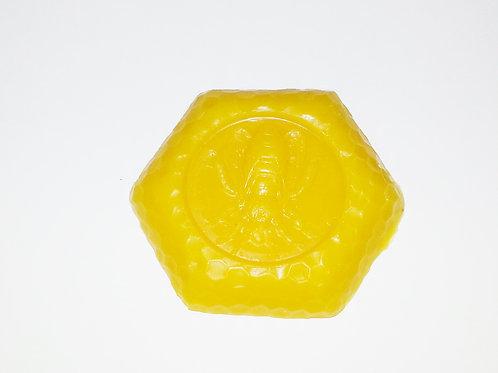 Pure beeswax 1 ounce