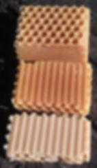 Honey_Soap