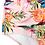 Thumbnail: Tropical Pink 2 Piece