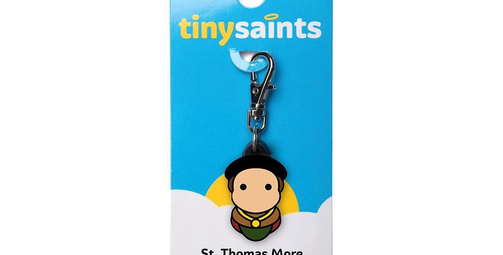 St Thomas More Charm