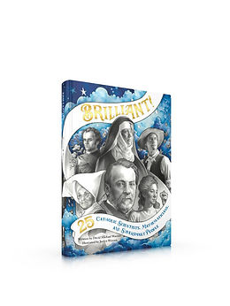 Brilliant-Book-SHOPIFY_800x.jpg