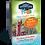 Thumbnail: Great Adventure Kids Bible Timeline Chart