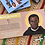 Thumbnail: Great Black Catholics: Saints Like Me Board Book, Catholic Sprouts