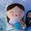 Thumbnail: Mother Mary Plush Doll