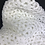 Thumbnail: White Blanket