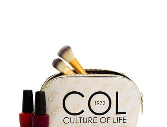 COL1972 Accessory Case