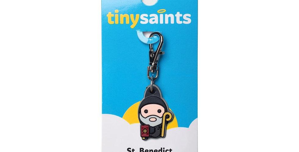 St Benedict Charm