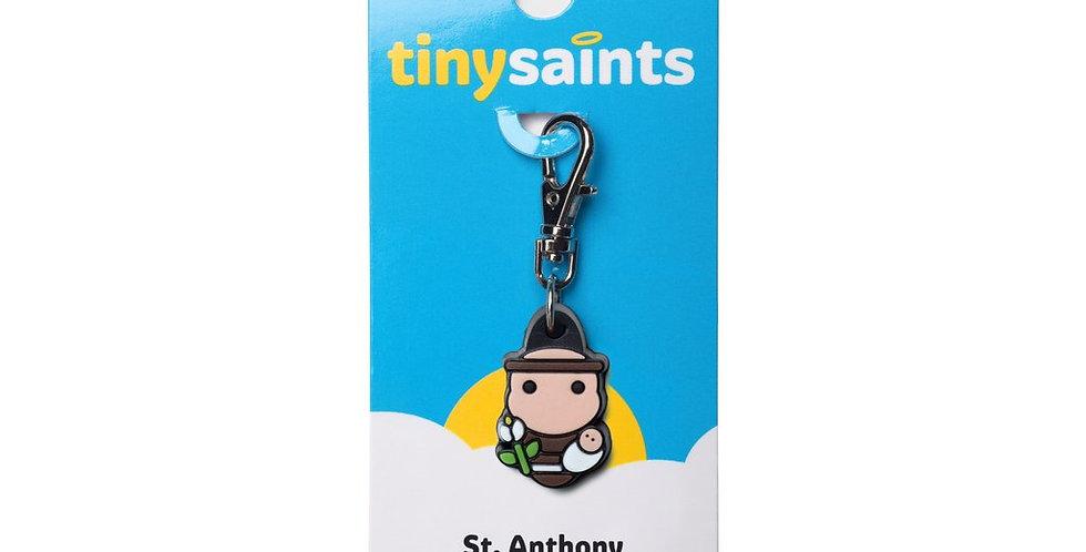 St Anthony Charm