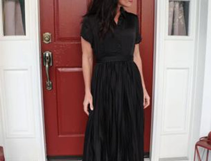 Day to Evening Dress
