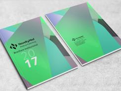 brochure_MOCK.jpg
