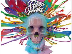 Glam Voodoo