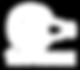 logo-feedvax_white_alpha.png