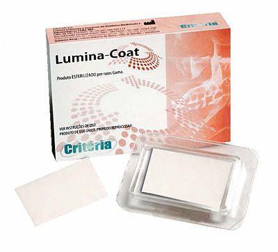 Lumina Coat (membrana de colágeno)