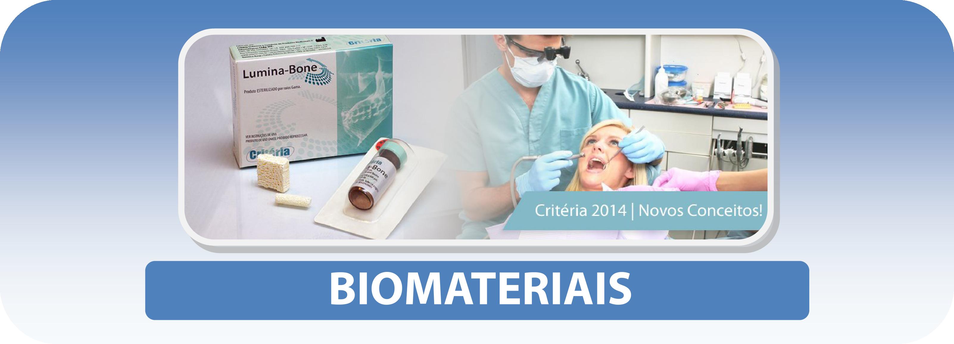 BIOMATERIAISFINAL.png