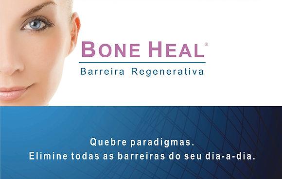 Bone Heal