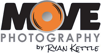 Move photography