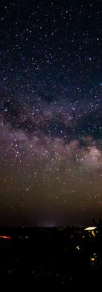 LR Milky Way 3_Noise Reduce_DEHAZE.jpg